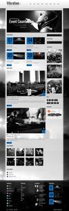 03_screen.__thumbnail