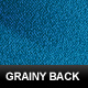 Grainy Carpet Backgrounds - GraphicRiver Item for Sale