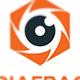 Diafrag Logo - GraphicRiver Item for Sale