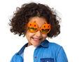 Halloween little girl - PhotoDune Item for Sale