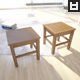 Two high poly stool models - 3DOcean Item for Sale