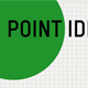 Point Identity Kits - GraphicRiver Item for Sale