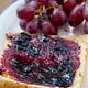 grape jelly sandwich - PhotoDune Item for Sale