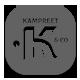 KampretCo