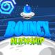 Bouncy Alienship – admob (Games) Download