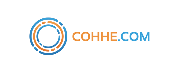 Themeforest-cohhe-logo