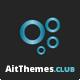AitThemesClub