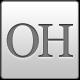 OctaHeliX