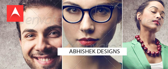 abhishek12qpathak