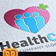 Health Care - GraphicRiver Item for Sale