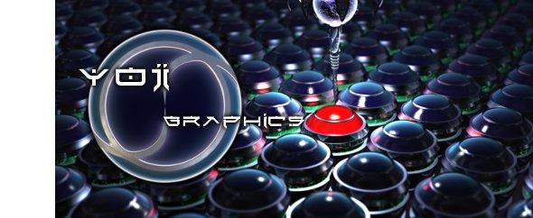 Yojigraphics
