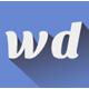 webdevstudio
