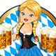 Happy Oktoberfest - AudioJungle Item for Sale