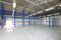 Empty storage room - PhotoDune Item for Sale