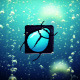 Underwater Bubble Logo Reveal - VideoHive Item for Sale