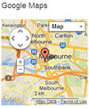 08_widget-googlemaps.__thumbnail