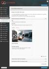33_fixed-width-slides.__thumbnail