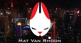 Mat Van Rhoon
