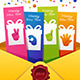New Year 2015 Sign Vector Illustration of New Year - GraphicRiver Item for Sale