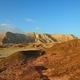 Timna Valley - PhotoDune Item for Sale