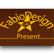 FabioDesign_Lab