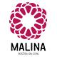 MALINA61
