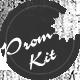 Logo_promokit