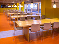 Modern Dining Hall - PhotoDune Item for Sale