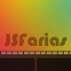 JSFarias