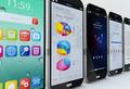 smartphones concept - PhotoDune Item for Sale