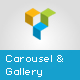 Visual Composer Add-on - Carousel & Gallery - CodeCanyon Item for Sale