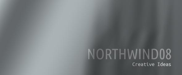 northwind08