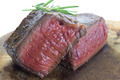 grilled fillet steak - PhotoDune Item for Sale