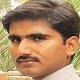 muhammadmadni9