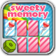 Sweety Memory - HTML5 Game - CodeCanyon Item for Sale