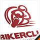 Biker Club Logo - GraphicRiver Item for Sale