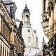 Dresden Frauenkirche - PhotoDune Item for Sale
