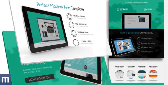 App Pro Software Promotion
