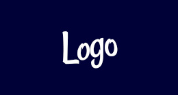 Logo Collection From Qadry