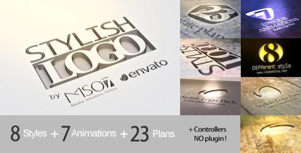 3D Stage 3D Promo - 5