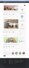 03_blog-page.__thumbnail