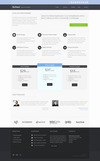 05_lead-capture-page.__thumbnail