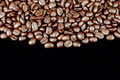 roasted coffee beans. - PhotoDune Item for Sale