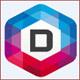 dynamicsoft