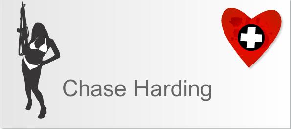 Chase_Harding