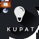 Kupat - Big Deal Keynote Template - GraphicRiver Item for Sale