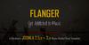 01_banner.__thumbnail