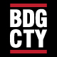 BDGCTY