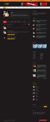 04_profile.__thumbnail