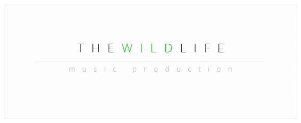 thewildlife